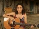 Look It Up (Acoustic - Leroy, AL Version)/Ashton Shepherd