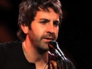 Tryin' To Get Over You/Josh Kelley