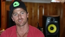 "The Story Behind ""Young Love""/Kip Moore"