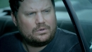 One More Sad Song/Randy Rogers Band