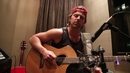 Young Love (Acoustic Teaser)/Kip Moore