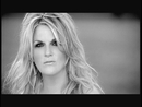 Trying To Love You (Closed Captioned)/Trisha Yearwood