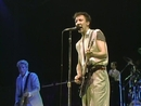 Eminence Front/The Who