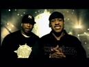 Rite Where U Stand (feat. Jadakiss)/Gang Starr