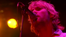 Drain You (1992/Live at Reading)/Nirvana