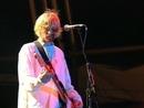D-7 (1992/Live at Reading)/Nirvana