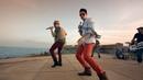 Regálame Un Muack (Remix) (feat. El Potro Álvarez)/Chino & Nacho