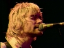 Lithium (1992/Live At The Reading Festival, Reading, England/Performance Only)/Nirvana
