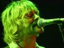 Sliver (1992/Live at Reading)/Nirvana