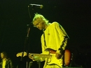 Tourette's (1992/Live at Reading)/Nirvana