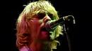 Negative Creep (1992/Live at Reading)/Nirvana