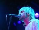 Territorial Pissings (1992/Live at Reading)/Nirvana