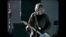Breed (Live At The Paramount/1991)/Nirvana