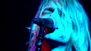 Drain You (1991/Live At Paradiso, Amsterdam/Performance Only)/Nirvana