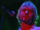 Aneurysm (1992/Live at Reading)/Nirvana