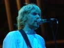 The Money Will Roll Right In (1992/Live at Reading)/Nirvana