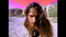 Jesus Christ Pose (Remastered Audio)/Soundgarden