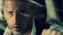 Tu Olor/Wisin & Yandel