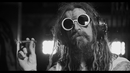 Dead City Radio And The New Gods Of Supertown (Closed-Captioned)/Rob Zombie