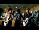 SOS/Jonas Brothers