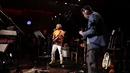 Andamios (Live/2013)/Café Tacvba