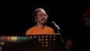 Pájaros (Live/2013)/Café Tacvba
