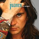 Mi Sangre 2005 Tour Edition/Juanes