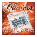 Fuego Contra Fuego (Clásicos Digitalizados)/Cardenales De Nuevo León