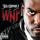 Tha Connect/Willy Northpole