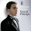 Viva El Príncipe (Deluxe Version)/Cristian Castro