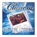 Compré Una Cantina (Clásicos Digitalizados)/Cardenales De Nuevo León