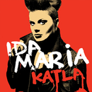 KATLA/Ida Maria