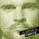 P.A.R.C.E. (Deluxe Version)/Juanes