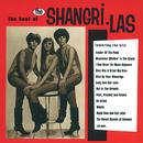 The Best Of The Shangri-Las/The Shangri-Las