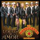Locos De Amor/Los Horóscopos De Durango