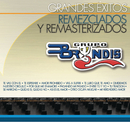 Grandes Éxitos Remezclados Y Masterizados/Grupo Bryndis
