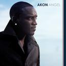 Angel/Akon