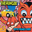 Devil Thumbs A Ride/The Hunger