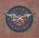 Skynyrd's Innyrds: Their Greatest Hits/Lynyrd Skynyrd