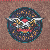 Skynyrd's Innyrds: Their Greatest Hits