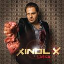 Laska/Xindl X