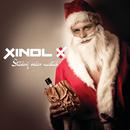 Stedry vecer nastal/Xindl X