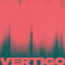 Vertigo/Smoke Trees
