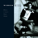 When I Call Your Name/Vince Gill