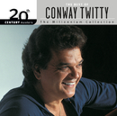20th Century Masters: The Millennium Collection: Best Of Conway Twitty/Conway Twitty