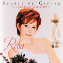 Secret Of Giving: A Christmas Collection/Reba McEntire