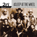 20th Century Masters: The Millennium Collection: Best Of Asleep At The Wheel/Asleep At The Wheel