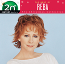 20th Century Masters: Christmas Collection: Reba McEntire/Reba McEntire