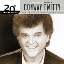 20th Century Masters: The Millennium Collection: Best Of Conway Twitty, Volume 2/Conway Twitty