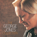 The George Jones Collection/George Jones